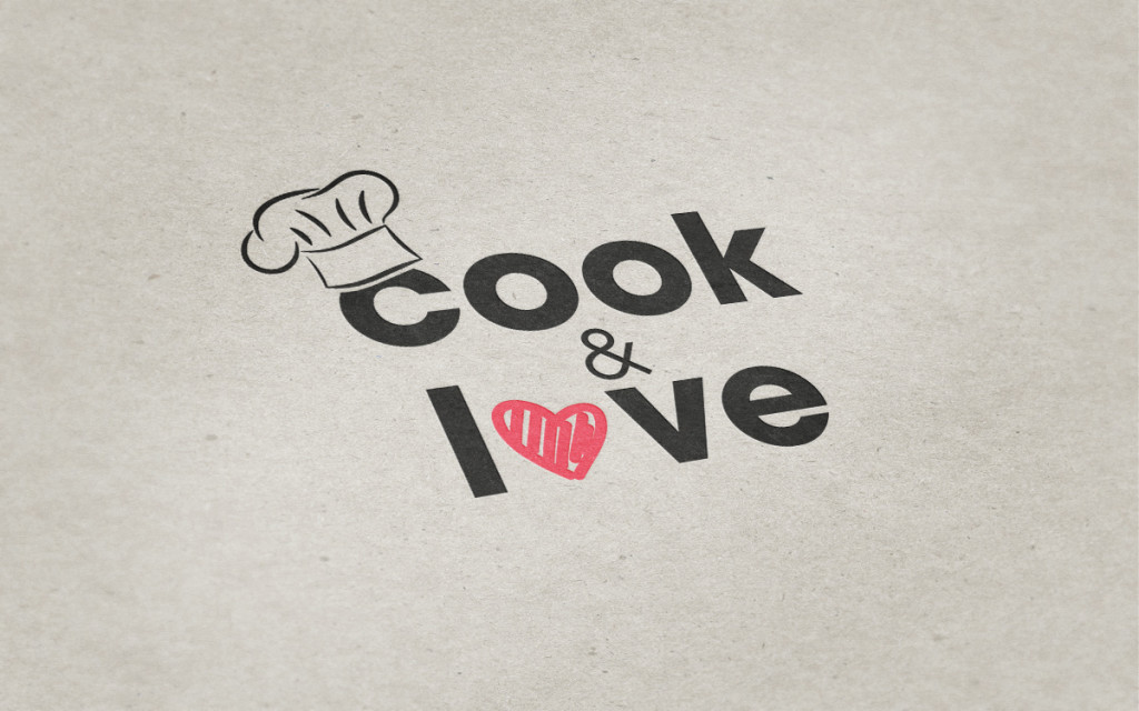 cook&love2
